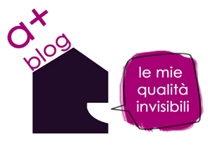 logo_blog_small