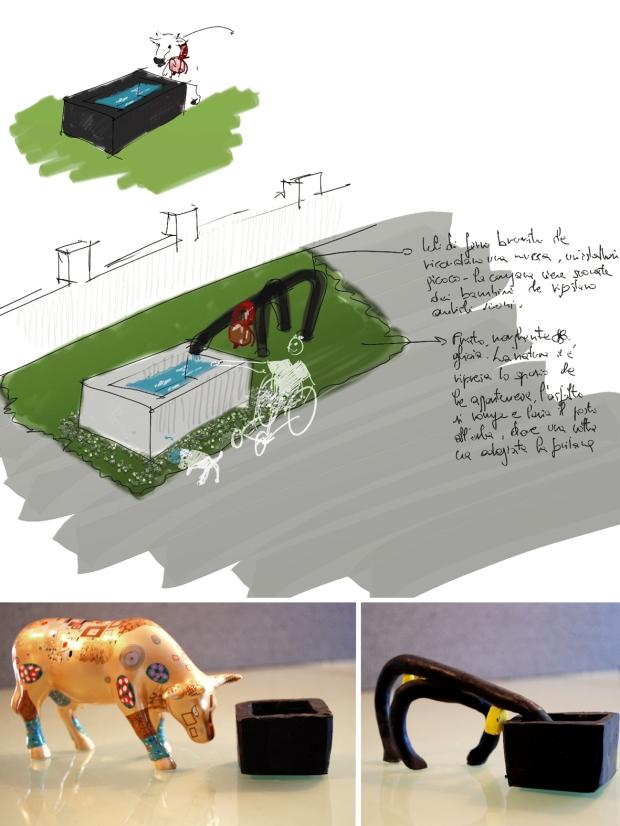 01 concept mucca_small