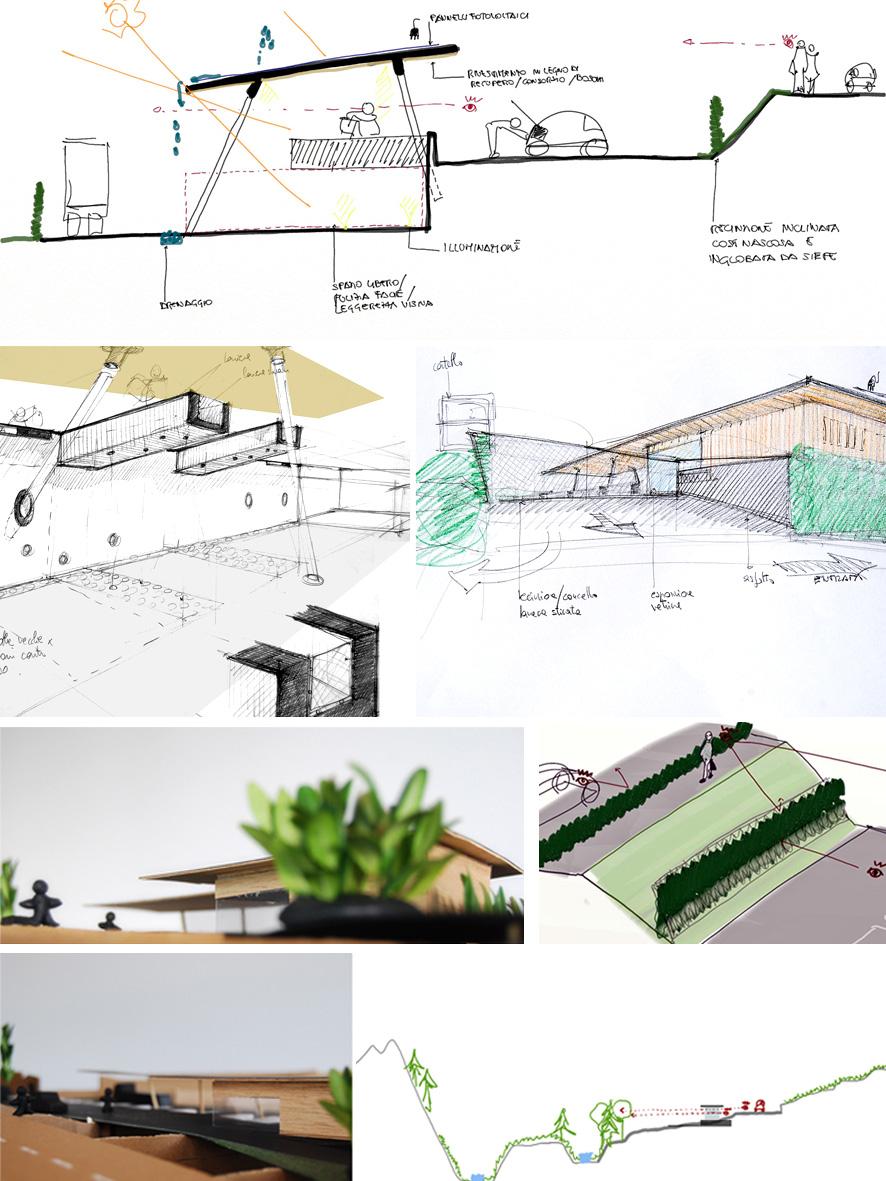 02 concept small