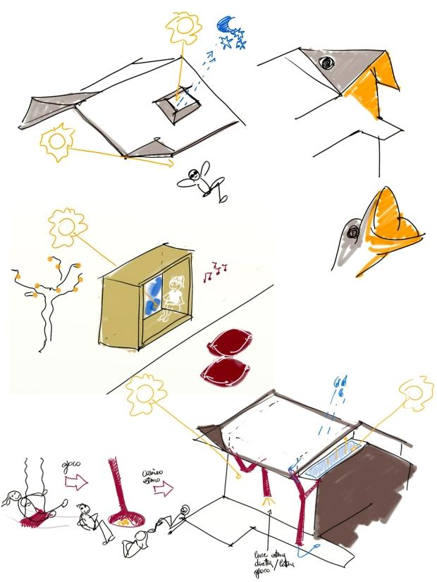 02 concept_small
