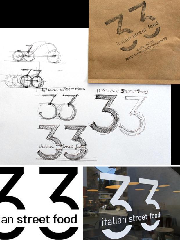 05 logo 33 small