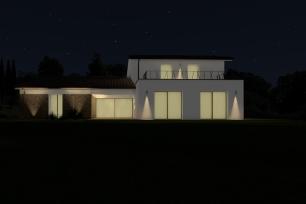 vista 05_progetto luci