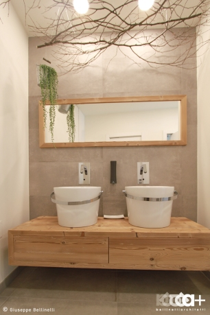 bagno 01